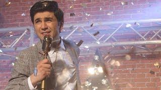 Mihran Tsarukyan   Tsnundd Shnorhavor  Trailer  2014