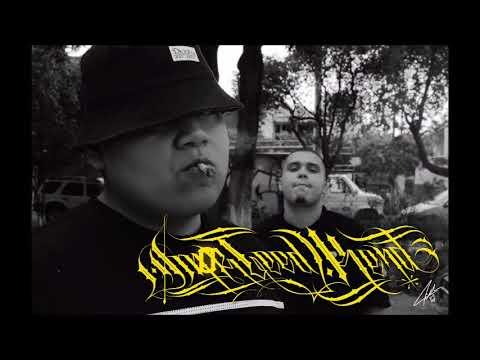 Sac Castro - Fly Chill (Feat. Stoner B)