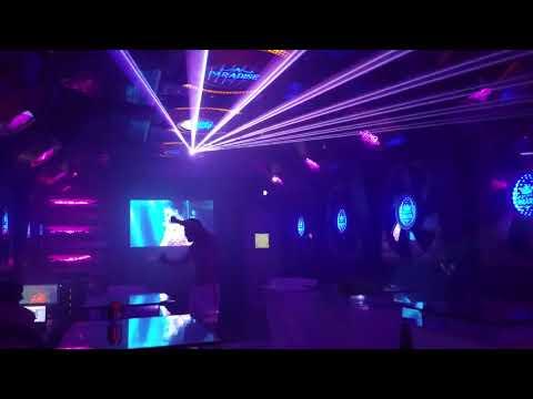 Paradise Club Thanh Hóa - Điểm đến lý tưởng của giới sành điệu xứ Thanh