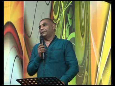 Image result for Ataullah former minister, sri lanka