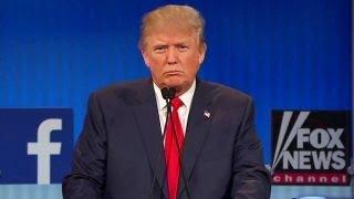 Is Donald Trump for single-payer health care? | Fox News Republican Debate