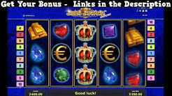 Just Jewels Deluxe Slot Game Online - Play Casino Slots with Bonus Rounds