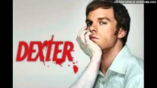 Dexter Blood Theme - Dubstep Version
