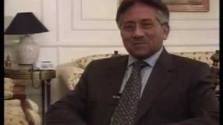 Lashkar e-Toiba - Pakistan