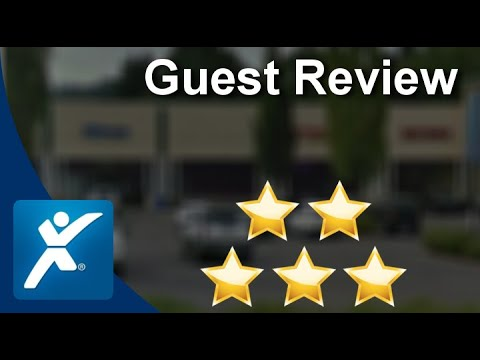 Express Employment Professionals - Gresham, OR |Outstanding Five Star Review by Lisa M.