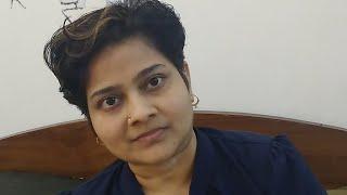 Is Sandalwood Oil STEROID?, Dr Shalini
