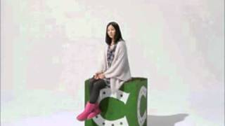 web限定動画です。 「吉高→暴れ馬」 「佐藤→理論派」 「桐谷→ひらめき派...