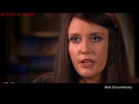 Raped In  Dubai : Best Documentary 2017