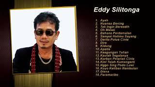 eddy-silitonga-kumpulan-lagu-lawas-kenangan-nostalgia-80an