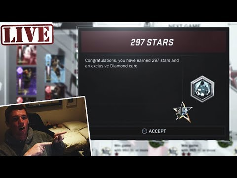 FINAL ALL-TIME DOMINATION GAME - WE COMPLETED IT LIVESTREAM!!
