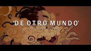 DE OTRO MUNDO - BASE DE RAP / HIP HOP INSTRUMENTAL USO LIBRE (PROD BY LA LOQUERA 2017)