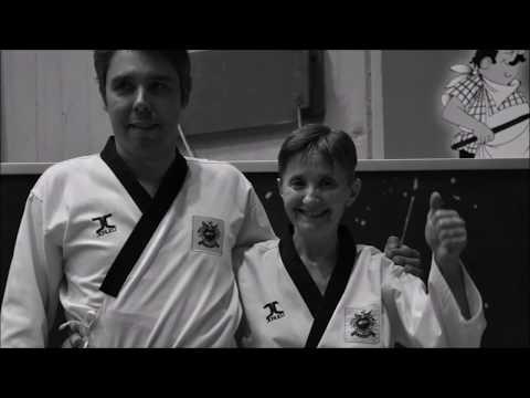 Taekwondo Coppa Chimera 2017 - Arezzo