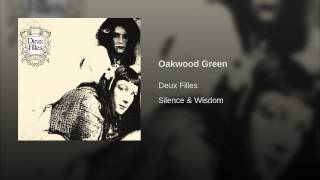 Oakwood Green