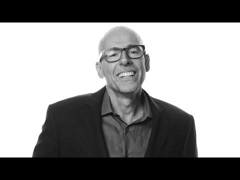 Scott Galloway: I Hate Millennials
