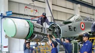 Giải mã việc J-20 bảo bối của TQ bị Su-30 bắt sống (364)