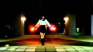 【第3弾】メグメグ☆ファイアーエンドレスナイトで【踊り打ってみた】 thumbnail