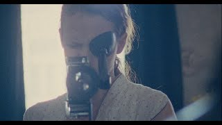 THE IMPOSSIBLE PICTURE: KINO!2018 Full online
