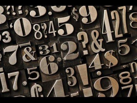 how to get random number