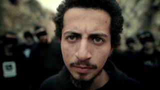 Torabyeh - Ghorbah ft. Husam Abed | ترابية (مع حسام عابد) - غربة