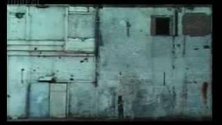Mur - Benjamin d'Aoust - trailer (court metrage belge-wallon).wmv