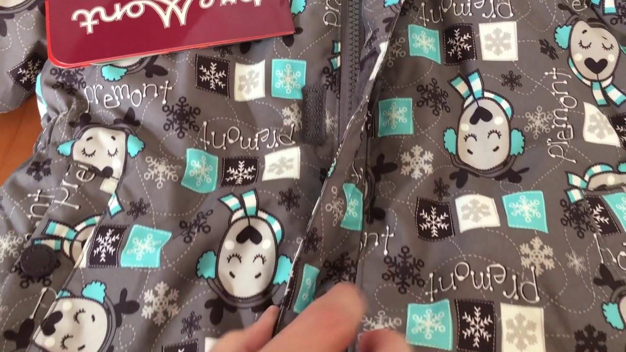 Наш интернет-магазин предлагает весь ассортимент одежды для детей керри из финляндии. В каталоге вы найдете проверенные временем модели, а также самые новые коллекции. Благодаря постоянным и сезонным распродажам купить детскую одежду kerry в москве можно со значительными.