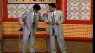 バカルディ - 刑事 thumbnail
