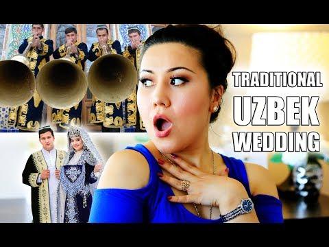 uzbekistan women
