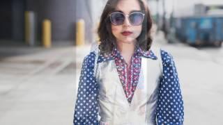 NEW YORK FASHION WEEK 2017 - Recap   the StyleWright