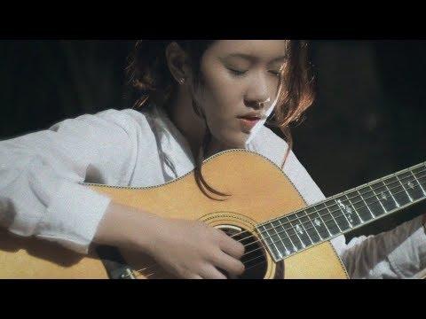 Burn So Bright (cover) | เพลงประกอบภาพยนตร์ MIDNIGHT SUN - วันที่ 24 Mar 2018