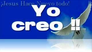 Video Yo Creo Miel San Marcos letra_low.mp4 download MP3, 3GP, MP4, WEBM, AVI, FLV Oktober 2018