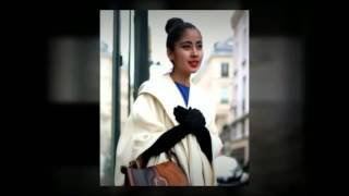 Длинные кожанные перчатки(Еще больше видео на сайте - http://modneys.ru/ вКонтакте - http://vk.com/modneys Твиттер - https://twitter.com/Modneys Фейсбук - http://bit.ly/Modney..., 2014-03-12T16:11:25.000Z)