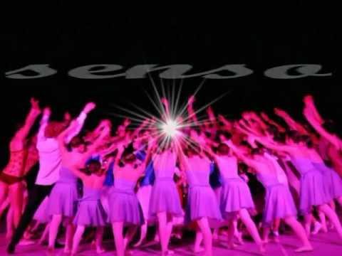 Sesto senso 2 3 giugno 2012