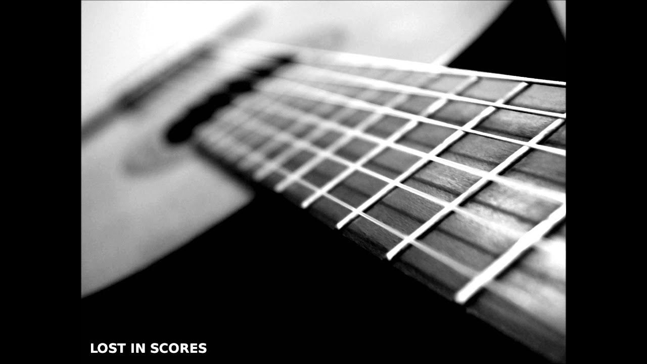 FREE Guitar Backing Tracks @ GuitarVoice.com!
