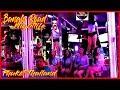 Dancing Girls, Oscar Sports Bar & Sweetie Bar - Bangla Road Nightlife - Patong, Phuket - Thailand