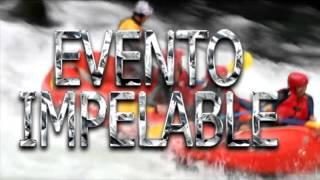 Repeat youtube video III GRAN INVASION MOTERA PEDRAZA 2016