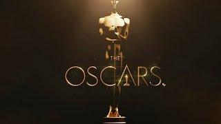 Oscars 2015 FULL SHOW