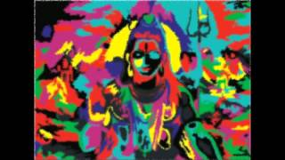 krishnaya vasudevaya trance stotra