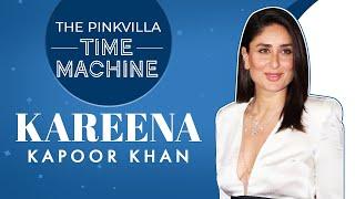 20 Years of Kareena Kapoor Khan: Bebo on her journey, Saif Ali Khan, Taimur Ali Khan, Deepika, Alia