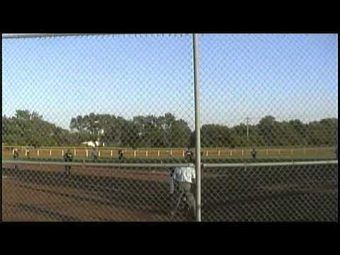 York Softball vs. Central Community College-Columbus
