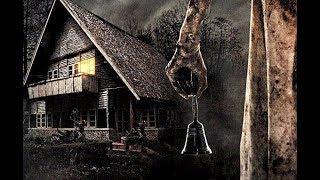 LOS HUÉRFANOS | Satan's Slaves (Trailer subtitulado español)