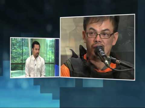 Kerwin links De Lima to drug trade, says Pacquiao (1)