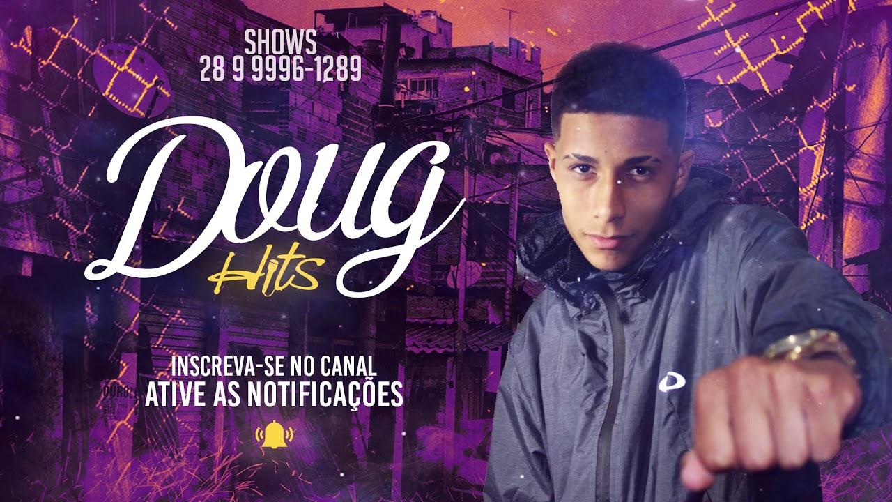 MC LC - MEGA EMBRAZAMENTO (PROD LC) DOUG HITS