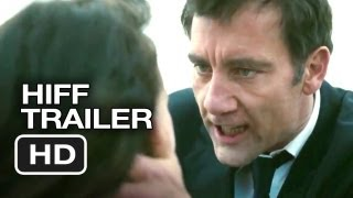 HIFF (2012) - Shadow Dancer Trailer - Clive Owen Movie HD