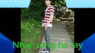 nhac song ha tay8p2