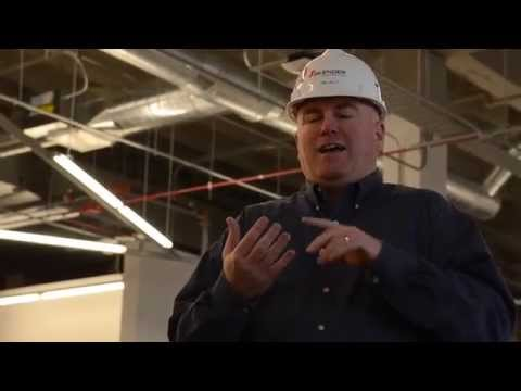 Motorola Mobility: Smart Project Management