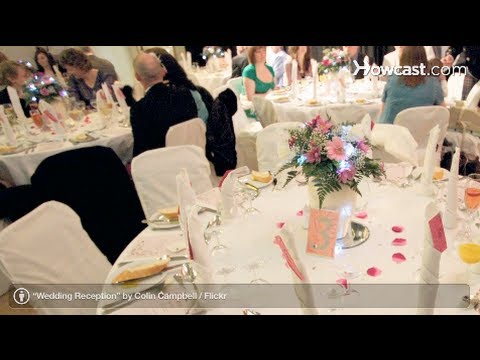 How To Pick Wedding Dinner Songs Perfect Wedding Youtube