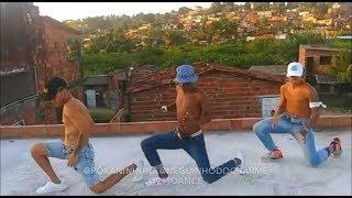 Baixar MC NEDVED - TOME BABY - COREOGRAFIA / Beats dance