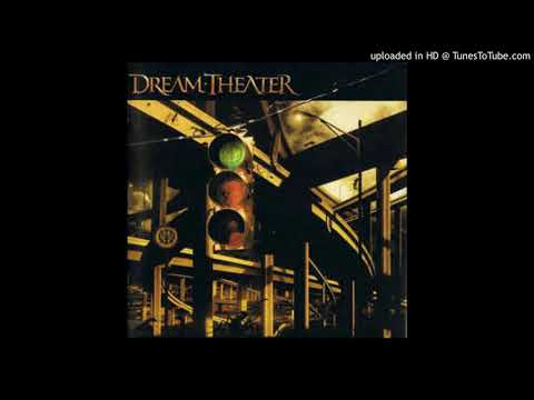 Dream Theater – Constant Motion