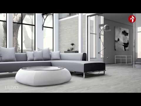 Ulivo by casalgrande padana youtube for Padana ceramiche