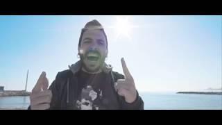 """BOIKOT """"Hablarán Las Calles"""" ft. Aspencat, Zoo, Los Chikos del Maíz y Pablo de La Raíz (Videoclip)"""